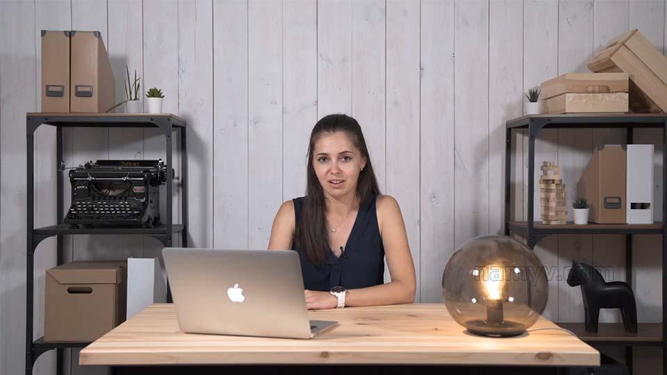 Ольга Реутова. Уроки по Web-аналитике