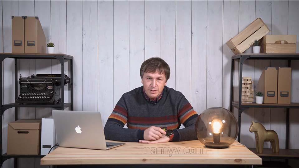 Уроки Михаила Балакина по affiliate-маркетингу