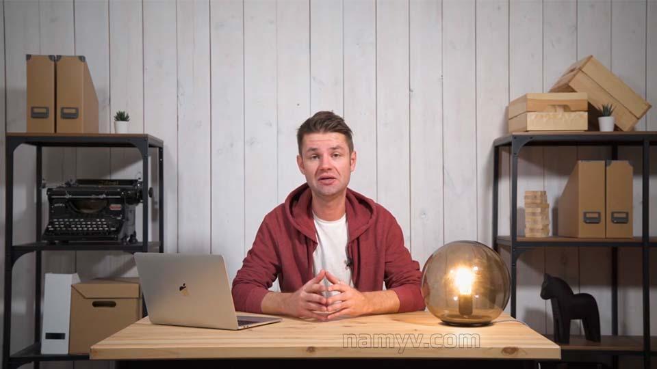 Уроки таргетированной рекламы с Андреем Ивановым